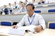 Hơn 200 nhà khoa học tham dự hội nghị khoa học về cơ khí động lực