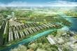 Vingroup đầu tư hơn 230.000 tỷ đồng làm dự án đô thị tại Quảng Ninh
