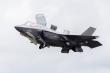 Nhật Bản sắp tung chiến đấu cơ tàng hình đối phó Trung Quốc