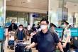 Việt Nam nối lại đường bay quốc tế từ 15/9, khách nhập cảnh phải cách ly 5 ngày
