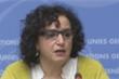 WHO: Không có bằng chứng virus SARS-CoV-2 được tạo ra từ phòng thí nghiệm