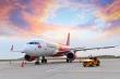 Vận tải lỗ 2.111 tỷ đồng, Vietjet vẫn lãi nhờ kinh doanh tàu bay