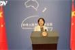 Trung Quốc bác tin lính Ấn Độ thiệt mạng trong đụng độ biên giới