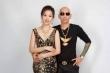 Ngoài hành vi cố ý gây thương tích, vợ chồng Phú Lê còn bị điều tra tội gì?