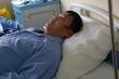 Lái xe tố bị mưu sát khi tố cáo tổng giám đốc: Tỉnh uỷ Thừa Thiên - Huế vào cuộc