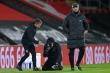 Thắng kịch tính Liverpool, HLV Southampton sung sướng bật khóc