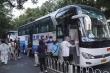 COVID-19: Bắc Kinh truy dấu 200.000 người liên quan ổ dịch Tân Phát Địa