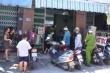 Gội đầu cho khách trong ngày cách ly, tiệm làm tóc bị phạt 6,5 triệu đồng