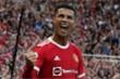 Cựu danh thủ Man Utd: 'Ronaldo vĩ đại hơn Messi'