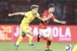 Video: Đẳng cấp xử lý bóng của Lee Nguyễn trong ngày trở lại V-League