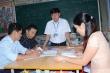 Giáo viên được tuyển dụng sau ngày 20/3 phải có chứng chỉ nghề nghiệp hạng III