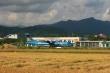 Kiến nghị Thủ tướng phê duyệt Dự án đầu tư mở rộng sân bay Điện Biên