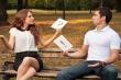Có 9 dấu hiệu này, bạn đừng vội kết hôn