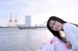 Cô giáo đưa âm nhạc vào 'Người lái đò Sông Đà' khiến học sinh thích thú
