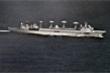 Ấn Độ để mắt tới các tàu nghiên cứu biển Trung Quốc trên Ấn Độ Dương