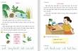 Chi tiết nội dung dự kiến sửa trong sách Tiếng Việt 1 - bộ Cánh diều