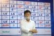 Báo Hàn: 'HLV Chung Hae Seong từ chức vì chuyện nội bộ'