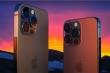 Tiết lộ sự kiện ra mắt iPhone 13