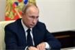Tổng thống Putin: Nga tiếp tục nâng cấp bộ ba hạt nhân chiến lược