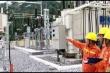 Mức tiêu thụ điện tăng kỷ lục do nắng nóng diện rộng