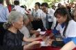 Hơn 6.000 thầy thuốc tham gia 'Ngày hội Thầy thuốc trẻ làm theo lời Bác'