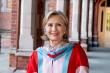 Bà Hillary Clinton nhậm chức Hiệu trưởng đại học ở Bắc Ireland