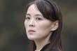 Em gái Kim Jong-un gọi Hàn Quốc là 'kẻ thù', đe dọa sử dụng biện pháp quân sự