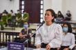 Đại án BIDV: Bác đơn xin giữ lại bất động sản, chờ bắt con trai ông Trần Bắc Hà