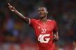 Hà Nội FC chiêu mộ tiền đạo hay nhất của Viettel