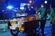 Đà Nẵng: Chuỗi lây nhiễm cảng cá Thọ Quang ghi nhận thêm 31 F0 trong 1 ngày