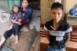 Nam thanh niên thiêu sống cụ bà hơn 90 tuổi để cướp tiền