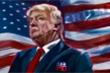Đảng Dân chủ thất bại trong luận tội Tổng thống: Cơ hội nhiệm kỳ 2 cho ông Trump?