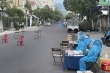 Phú Yên thông báo khẩn tìm người đến các địa điểm liên quan ca mắc COVID-19