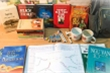 Nữ sinh lớp 10 chia sẻ cách tự học Ngữ văn đợt nghỉ phòng dịch Covid-19