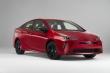 Toyota Prius đánh dấu mốc 20 năm ở Mỹ bằng bản đặc biệt