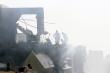 Máy bay chở 107 người rơi ở Pakistan 'mất' một động cơ trước khi hạ cánh