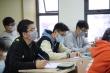 Hà Nội cho học sinh nghỉ học một tuần phòng dịch corona