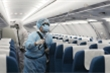 Ba chuyến bay đưa hơn 700 khách du lịch mắc kẹt ở Đà Nẵng về Hà Nội, TP.HCM