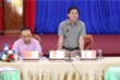 Để khiếu nại đất đai kéo dài, Chủ tịch huyện Chư Sê bị thanh tra trách nhiệm