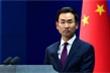 Trung Quốc  sẽ góp thêm 30 triệu USD cho WHO chống dịch COVID-19