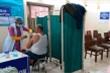 Ấn Độ đóng cửa 125 trung tâm tiêm chủng do hết vaccine COVID-19