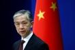 WHO và Trung Quốc đang lên kế hoạch truy tìm nguồn gốc COVID-19