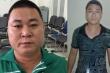 Hải 'bát giới': Giang hồ khét tiếng Hà Nội từng bao lần vào tù, ra tội