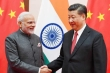 Mỹ đề nghị giúp hoà giải với Ấn Độ, Trung Quốc nói không cần