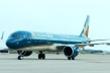 Hà Nội tìm người đi chuyến bay VN220 từ TP.HCM đến Nội Bài ngày 30/5