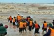 Tuyên dương các tập thể, cá nhân tham gia cứu nạn tàu Vietship 01