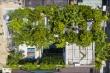 2 công trình của Việt Nam giành giải kiến trúc xanh châu Á