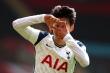 Điều gì giúp Son Heung-min trở thành ngôi sao số 1 châu Á?