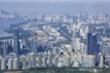 Một tỉnh Trung Quốc tăng trưởng kinh tế năm vượt cả Nga và Hàn Quốc