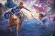 12 cung hoàng đạo 28/7: Bạch Dương gặp may bất ngờ, Bảo Bình yếu thế